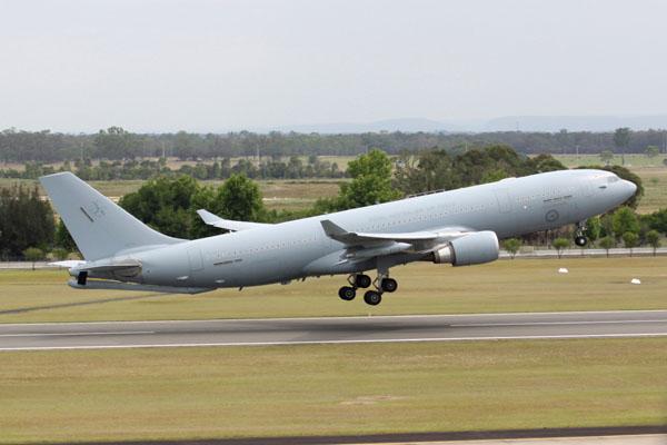 KC-30-RAAF