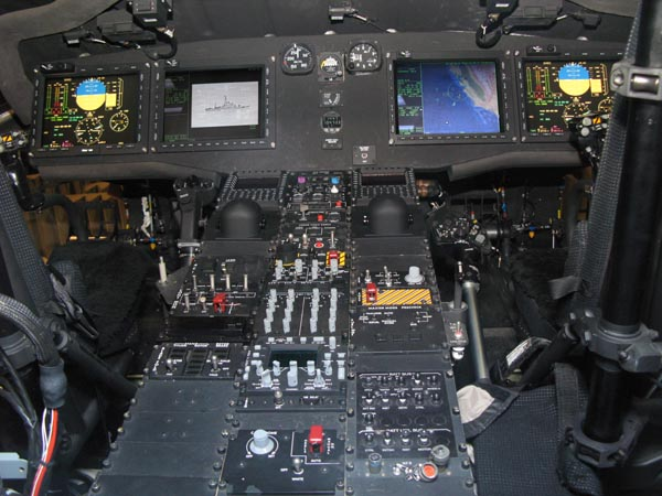 MH-60R-Point-and-Click-cockpit