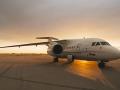 An-148-100B
