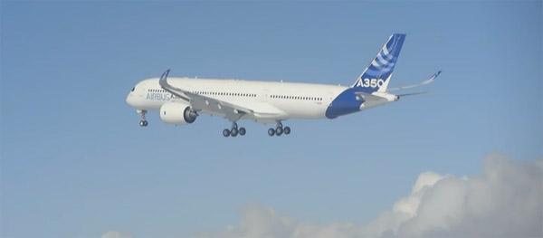 A350-9