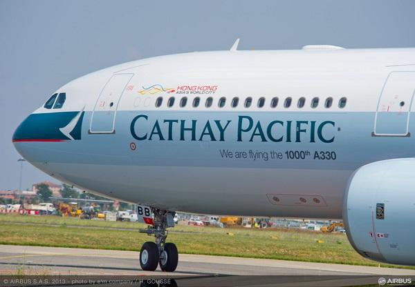 A330_CPA_ (1)_
