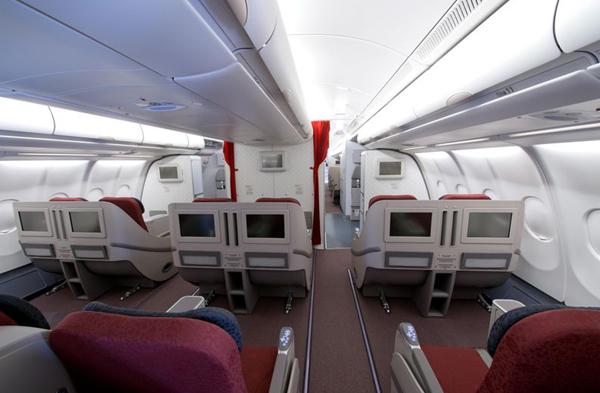 800x600_1380176635_A330-300_Garuda_Interior_cabin