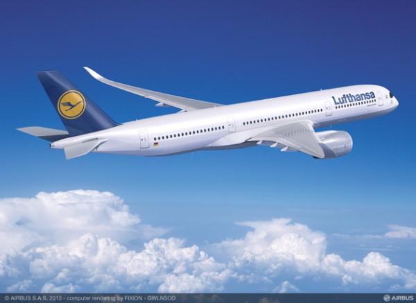 A350-900_RR_DLH_V15_