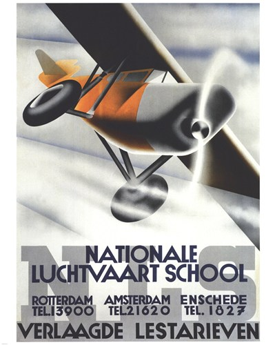 nationale-luchtvaart-school-511336