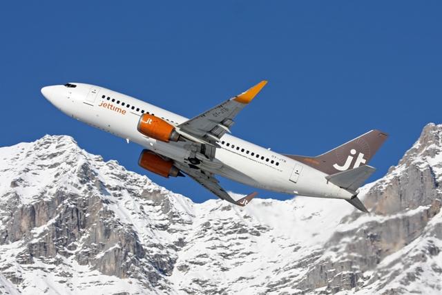 Nieuw interieur voor 737 s jet time piloot vliegtuig for Interieur 737