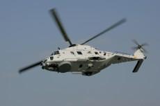 Nederland hervat afname NH-90 - Piloot en Vliegtuig Magazine