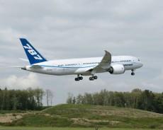 Mexicaanse regering koopt 787-8 Dreamliner - Piloot en Vliegtuig Magazine