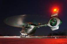 EC145 T2 voor politie Nordrhein-Westfalen - Piloot en Vliegtuig Magazine