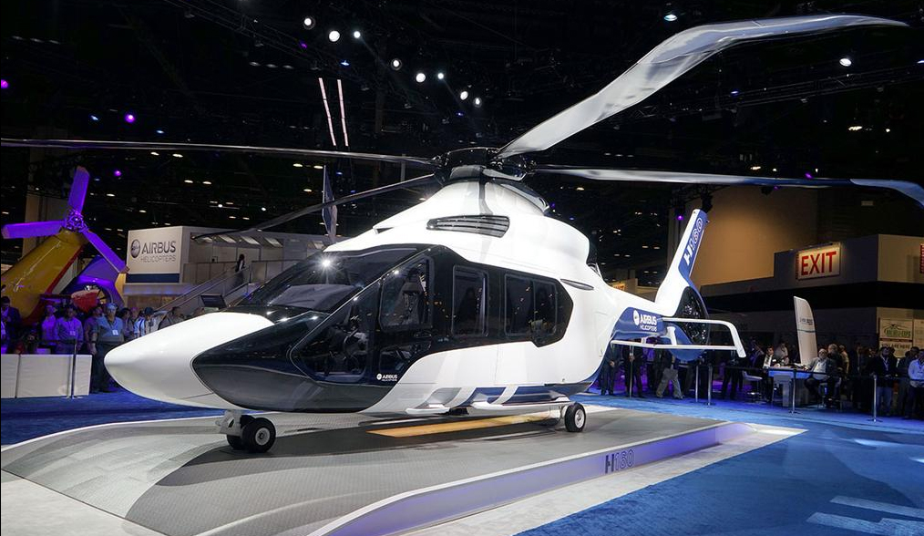 tip jet helicopter with Scoop Airbus Helicopters Introduceert H160 on 115 additionally The Concept Of Stealth Fighter F 15j For The Japanese Air Force besides A310 besides The Concept Of A New Andarkan Wheeled Armoured Vehicles further Scoop Airbus Helicopters Introduceert H160.