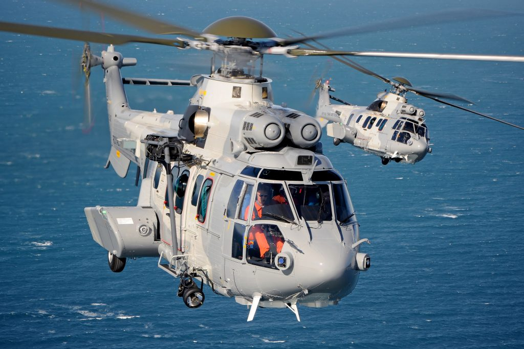 exph-1008-01_-copyright_anthony_pecchi_airbus-helicopters