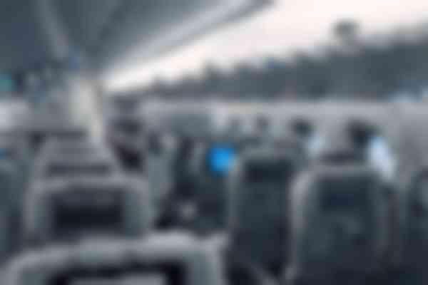 1_E2_Embraer-Under_Bins